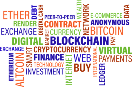 blockchain concepts