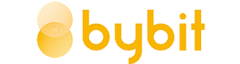 Bybit coupon