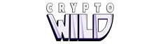 Cryptowild coupon