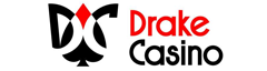 Drakecasino coupon