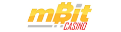 mbitcasino coupon